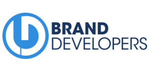 Brand Developers